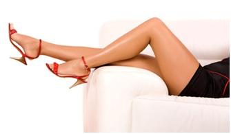 Лечение расширения вен на ногах в ОН КЛИНИК Рязань цена